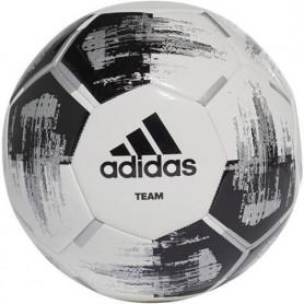 Fotbalový míč Adidas Glider CZ2230 velikost 5