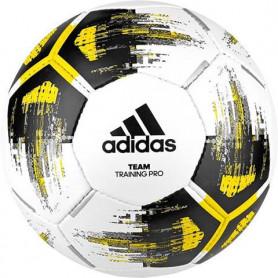 Fotbalový míč Adidas Glider CZ2233 velikost 5