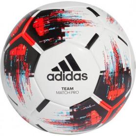 Fotbalový míč Adidas Glider CZ2234 velikost 5