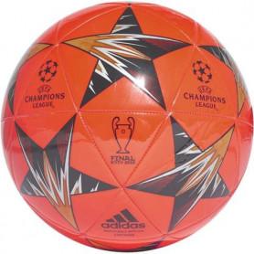 Fotbalový míč Adidas Finale Kiev Capitano CF1201 velikost 5