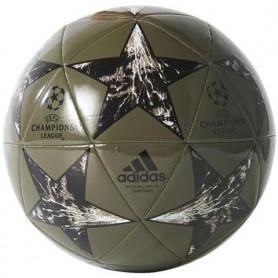 Fotbalový míč Adidas Finale 17 Capitano BP7781 velikost 5o CF1201 velikost 5