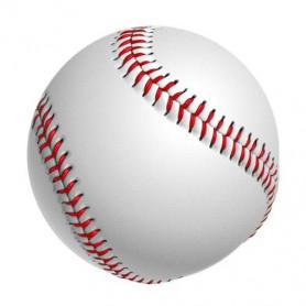 Baseballový míček