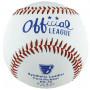 Baseballový míček SPARTAN - hard