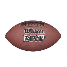 Míč na ragby Wilson MVP Official WTF1411XB