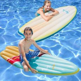 Nafukovací surf do vody Intex 178 x 69 cm