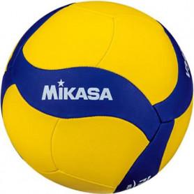 Volejbalový míč Mikasa V370W