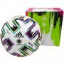 Fotbalový míč Adidas Uniforia League XMS FH7376, velikost 4