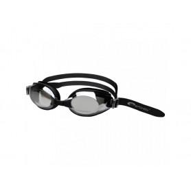 Plavecké brýle Spokey TIDE černé