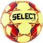 Futsalový míč Select 14162 Futsal Academy