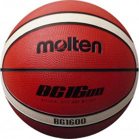 Basketbalový míč Molten B5G1600
