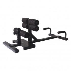 Posilovací lavice MASTER Squat trainer