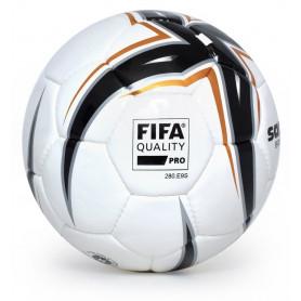Fotbalový míč míč SMJ Samba Brilliant 5