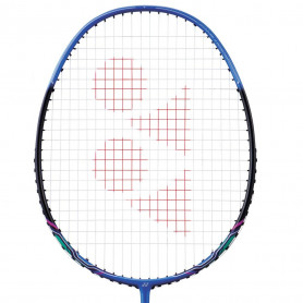 Badmintonová raketa Yonex Nanoray 10 F Blue
