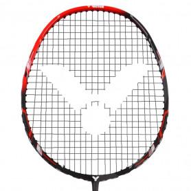Badmintonová raketa Victor ULTRAMAT 6