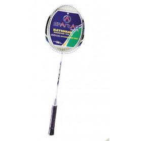 Badmintonová raketa SPARTAN Swing