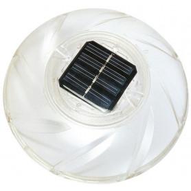 Plovoucí solární osvětlení BESTWAY
