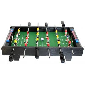 Stolní fotbal SPARTAN mini Soccer