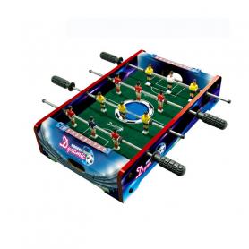 Stolní fotbal SPARTAN mini Wuzzler