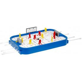 Stolní hokej MASTER Standard