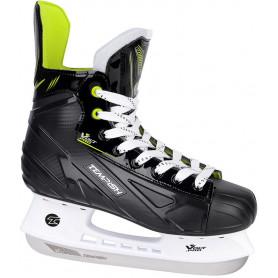 VOLT–PRO hokejový komplet