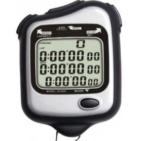 Stopky SEDCO 500 LAP JS5206