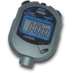 Stopky Junso 1LAP JS-505, - rozměr: 86x64x22mm