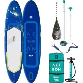 Paddleboard AZTRON TITAN 2.0 363 cm SET