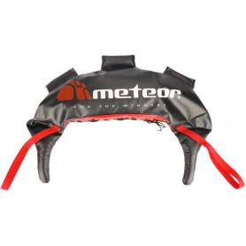 Bulharský vak Meteor 1-20 kg