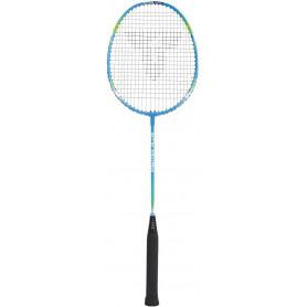 Badmintonová raketa TALBOT TORRO Fighter Plus