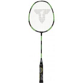 Badmintonová raketa TALBOT TORRO ELI Teen