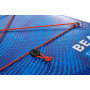 Paddleboard Aqua Marina SUP BEAST 10'6″ (320cm - 300l) BT-21BEP 2021