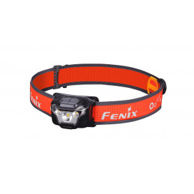 Nabíjecí čelovka Fenix HL18R-T