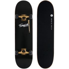EMPTY skateboard