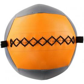 Míč na cvičení Sedco Wall Ball, 4 kg