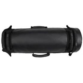 Posilovací Power bag SEDCO, 10 kg