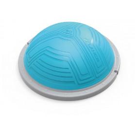 Balanční podložka LivePro Pro Balance Trainer s držadly
