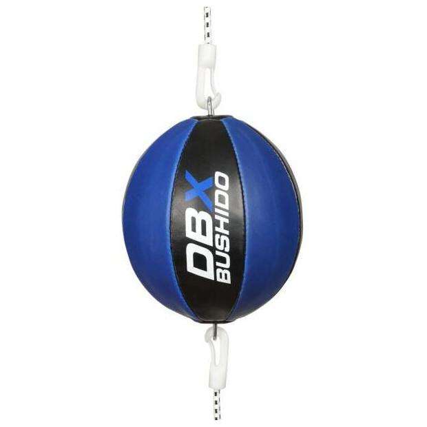 Reflexní míč, speedbag DBX BUSHIDO ARS-1150 B