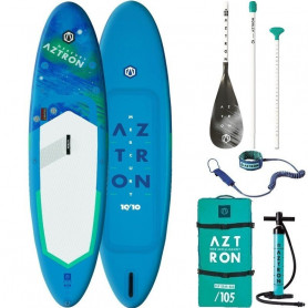 Paddleboard AZTRON MERCUTY ALL ROUND 330 cm SET