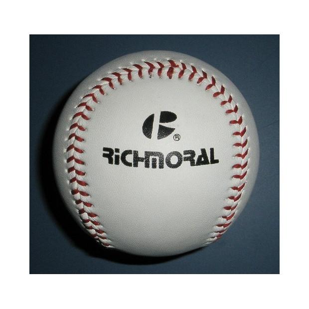 Baseballový míček PU BB-2