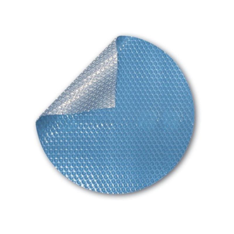 Solární bazénová plachta 244 cm