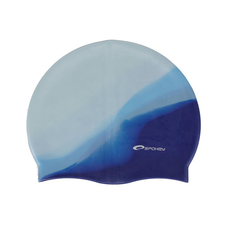 Plavecká čepice Spokey ABSTRACT 3