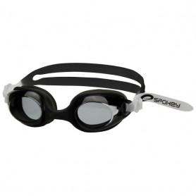 Plavecké brýle Spokey SEAL