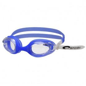 Plavecké brýle Spokey SEAL černé