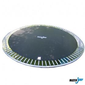 Skákací plocha k trampolíně MASTERJUMP Super 365cm