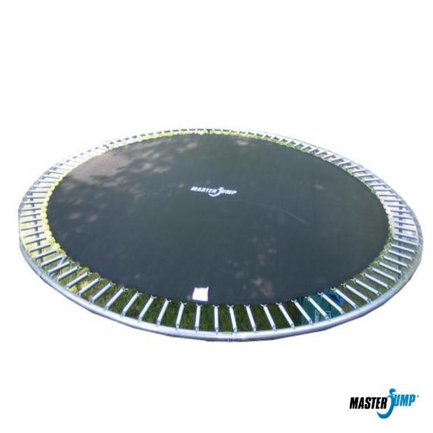 Skákací plocha k trampolíně MASTERJUMP Super 365 cm