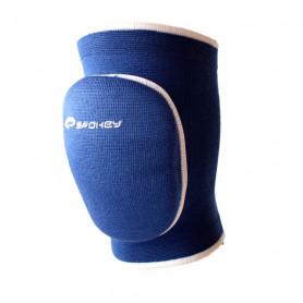 MELLOW-Chrániče na volejbal S