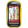 Turistické a cyklo GPS , Outdoor GPS