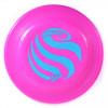 Létající talíře Frisbee skladem Ostrava