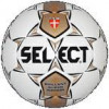 Futsalové míče Joma, Select, Gala skladem