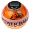 Powerspiny a powerbally| ŽijemeSportem.cz |Wrist ball